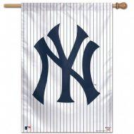 NY Yankees Banner