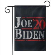 Joe Biden '20 Garden Banner