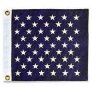 US Union Jack Flag