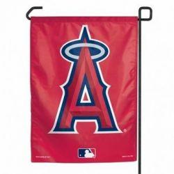 Anaheim Angels Garden Banner