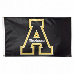 Appalachian State University Flag - 3 ft X 5 ft