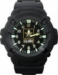 Aquaforce US Army Watch