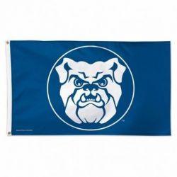 Butler University Flag - 3 ft X 5 ft