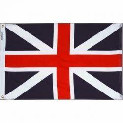 Kings Colors Flags