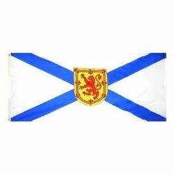 Nova Scotia Flags