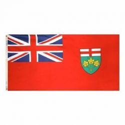 Ontario Flags