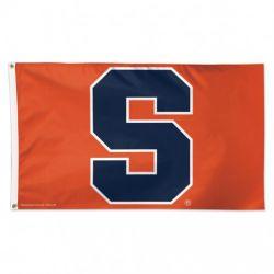 Syracuse University Flag - 3 ft X 5 ft