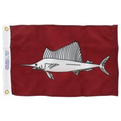 Sailfish Flag