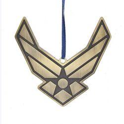 U.S. Air Force Logo Ornament