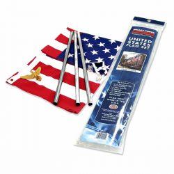 Value Home US Flag Kit