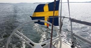 sail-flag