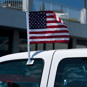 us-flag-car-window-flag_415_3