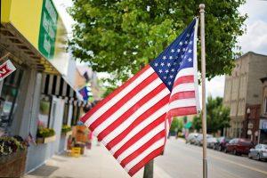 american-flag-825730_1280