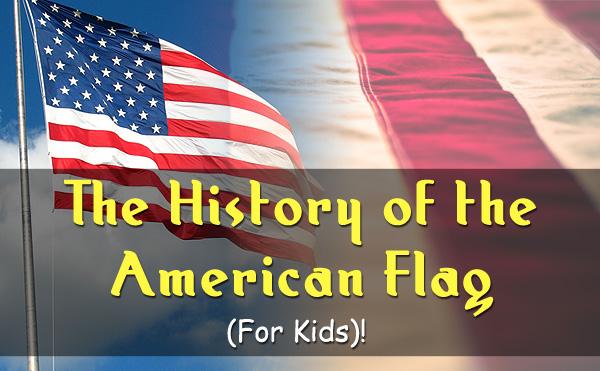 Iowa Flag Set Wholesale Lot 3x5 USA Pow Mia 5 Branches Military
