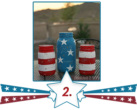 american-flag-cans