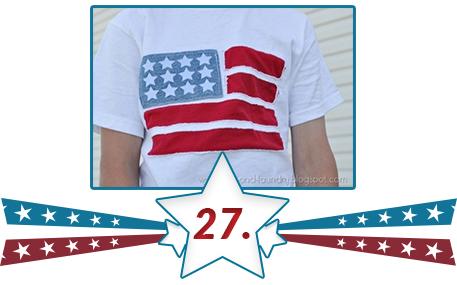 american-flag-shirt