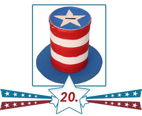 american-flag-hat