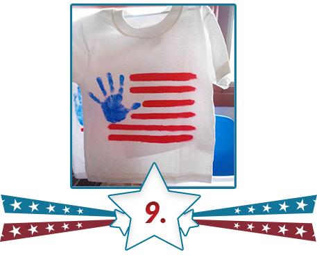 flag-shirt