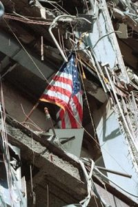 usa-flag-hanging-in-new-york