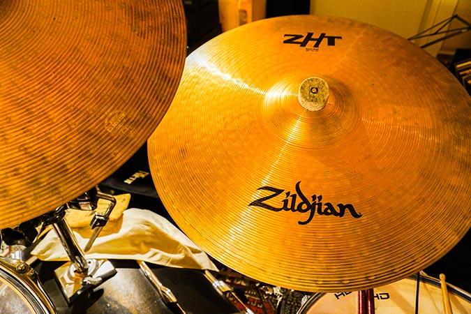 zildjian-ride-cymbal