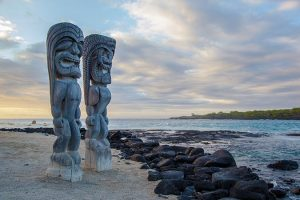 uhonua-o-honaunau-national-historical-park-big-island-hawaii