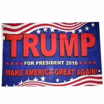 donald-trump-for-president-flag-8