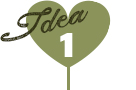 valentine idea divider 1