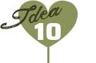 valentine idea divider 10