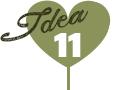 valentine idea divider 11