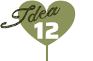 valentine idea divider 12