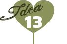 valentine idea divider 13
