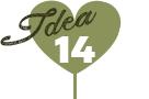 valentine idea divider 14