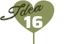 valentine idea divider 16