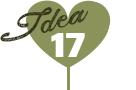 valentine idea divider 17