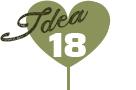 valentine idea divider 18