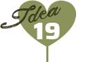 valentine idea divider 19