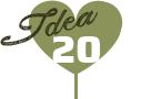 valentine idea divider 20