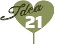 valentine idea divider 21
