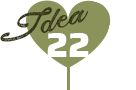 valentine idea divider 22