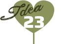 valentine idea divider 23
