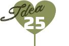 valentine idea divider 25