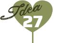 valentine idea divider 27