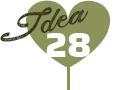 valentine idea divider 28