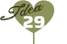 valentine idea divider 29