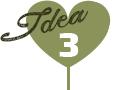 valentine idea divider 3