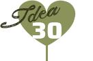 valentine idea divider 30