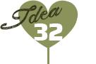 valentine idea divider 32