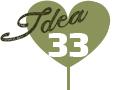 valentine idea divider 33