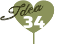 valentine idea divider 34