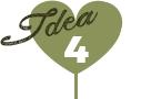 valentine idea divider 4